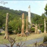 xian hu botanical gardens shenzhen 9 150x150 XIAN HU BOTANICAL GARDENS SHENZHEN