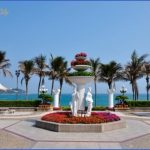 xiaomeisha beach park shenzhen 1 150x150 XIAOMEISHA BEACH PARK SHENZHEN