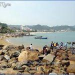 xiaomeisha beach park shenzhen 13 150x150 XIAOMEISHA BEACH PARK SHENZHEN
