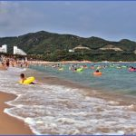 xiaomeisha beach park shenzhen 7 150x150 XIAOMEISHA BEACH PARK SHENZHEN