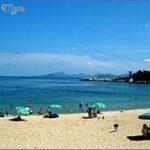 xiaomeisha beach park shenzhen 8 150x150 XIAOMEISHA BEACH PARK SHENZHEN