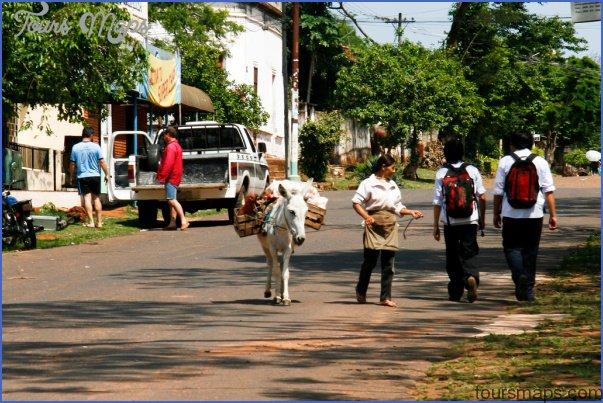 Yaguarón Guide for Tourist _8.jpg