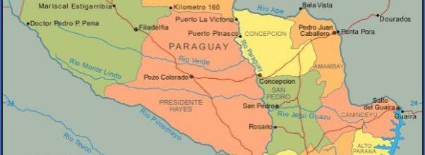 Yaguarón Map Tourist Attractions_31.jpg