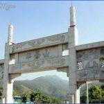 yangtai mountain and shiyan hot springs shenzhen 10 150x150 YANGTAI MOUNTAIN  AND SHIYAN HOT SPRINGS SHENZHEN