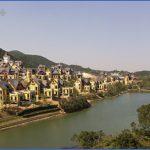 yangtai mountain and shiyan hot springs shenzhen 4 150x150 YANGTAI MOUNTAIN  AND SHIYAN HOT SPRINGS SHENZHEN