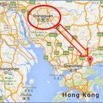 yantian shenzhen map 4 150x150 YANTIAN SHENZHEN MAP