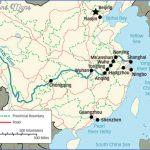 yantian shenzhen map 5 150x150 YANTIAN SHENZHEN MAP