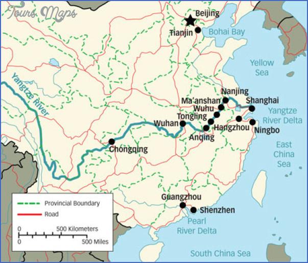 yantian shenzhen map 5 YANTIAN SHENZHEN MAP
