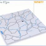 Yataity Map Paraguay_2.jpg