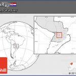 Yataity Map Paraguay_3.jpg