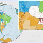 Yataity Map Paraguay_4.jpg