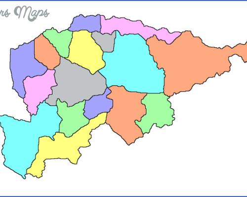 Yataity Map Paraguay_6.jpg