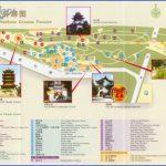 yellow20crane20tower 150x150 Shenzhen Map Tourist Attractions