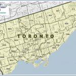 416 snack bar map toronto 0 150x150 416 SNACK BAR MAP TORONTO