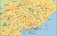416 SNACK BAR MAP TORONTO_1.jpg