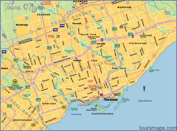 416 SNACK BAR MAP TORONTO_1.jpg