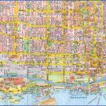 416 snack bar map toronto 3 150x150 416 SNACK BAR MAP TORONTO