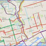 416 snack bar map toronto 4 150x150 416 SNACK BAR MAP TORONTO