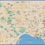416 snack bar map toronto 5 150x150 416 SNACK BAR MAP TORONTO