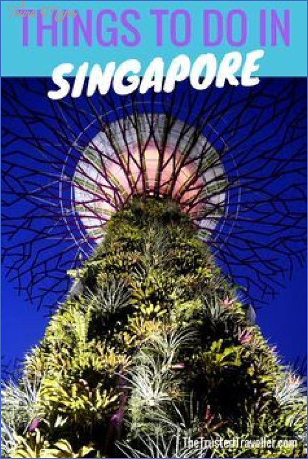 5 best of singapore you did not know 16 5 Best Of Singapore You Did Not Know