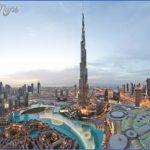 5 must visit places in dubai 1 150x150 5 Must Visit Places In Dubai
