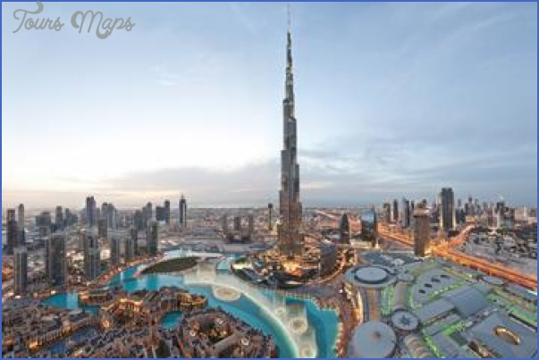 5 Must-Visit Places In Dubai_1.jpg