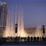 5 must visit places in dubai 15 150x150 5 Must Visit Places In Dubai