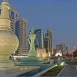 5 must visit places in dubai 19 150x150 5 Must Visit Places In Dubai