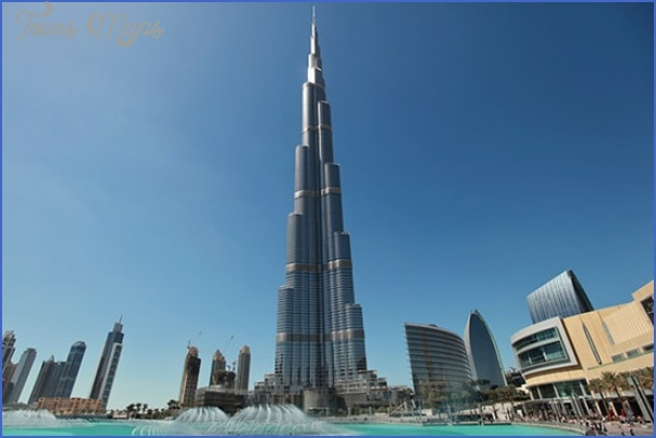 5 Must-Visit Places In Dubai_21.jpg
