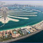 5 must visit places in dubai 25 150x150 5 Must Visit Places In Dubai