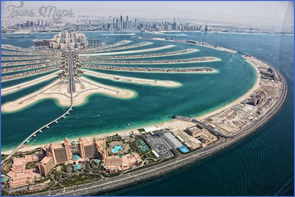 5 Must-Visit Places In Dubai_25.jpg
