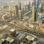 5 must visit places in dubai 26 150x150 5 Must Visit Places In Dubai