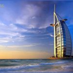 5 must visit places in dubai 27 150x150 5 Must Visit Places In Dubai
