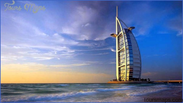 5 Must-Visit Places In Dubai_27.jpg