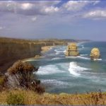 5 Tips for Making the Most of Your Great Ocean Road Trip_0.jpg