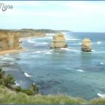 5 tips for making the most of your great ocean road trip 1 150x150 5 Tips for Making the Most of Your Great Ocean Road Trip