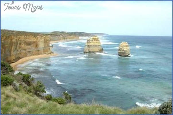 5 Tips for Making the Most of Your Great Ocean Road Trip_1.jpg