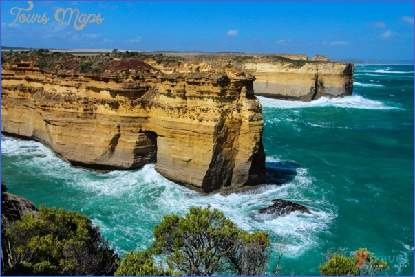 5 Tips for Making the Most of Your Great Ocean Road Trip_16.jpg