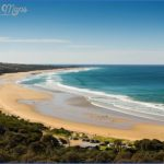 5 Tips for Making the Most of Your Great Ocean Road Trip_17.jpg