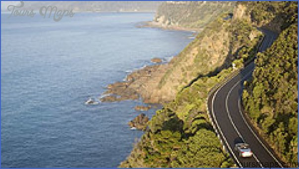 5 Tips for Making the Most of Your Great Ocean Road Trip_19.jpg