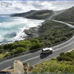 5 tips for making the most of your great ocean road trip 2 150x150 5 Tips for Making the Most of Your Great Ocean Road Trip