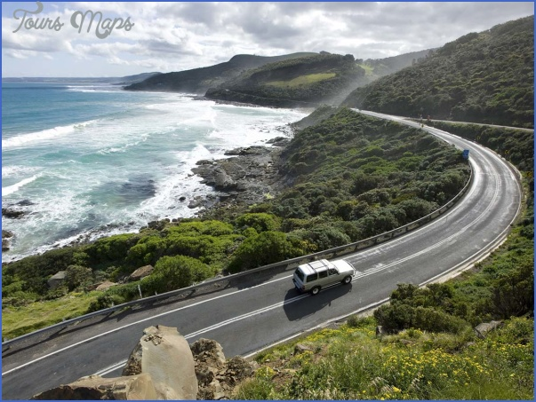 5 Tips for Making the Most of Your Great Ocean Road Trip_2.jpg