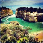 5 Tips for Making the Most of Your Great Ocean Road Trip_6.jpg
