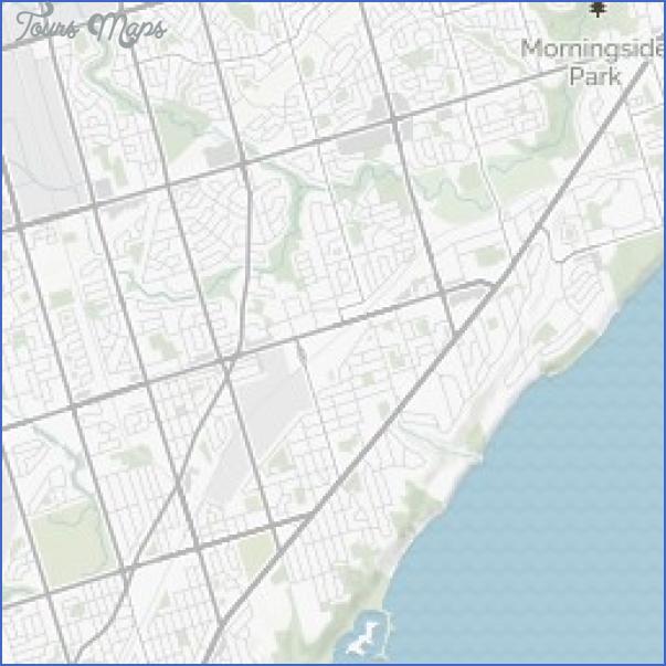 93 Harbord Map Toronto 32 150x150 HARBORD MAP TORONTO