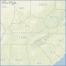 93 HARBORD MAP TORONTO_33.jpg