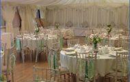 A Fantastic Wedding Venue_5.jpg