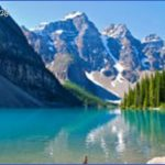 a must visit city in canada 22 150x150 A must visit city in Canada