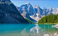 A must visit city in Canada_22.jpg