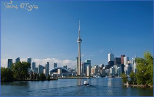 a must visit city in canada 6 A must visit city in Canada