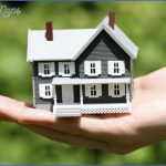 acquiring the assistance of a real estate agent 16 150x150 Acquiring the assistance of A Real Estate Agent